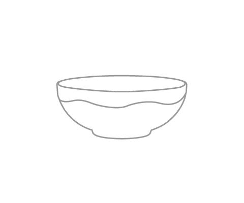 简笔画 手绘 线稿 眼镜 480_400